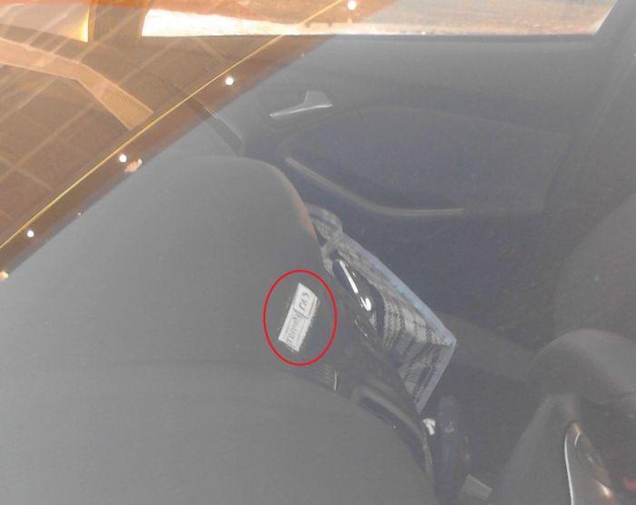 Почему иногда становится страшно ездить за рулем (3 фото)
