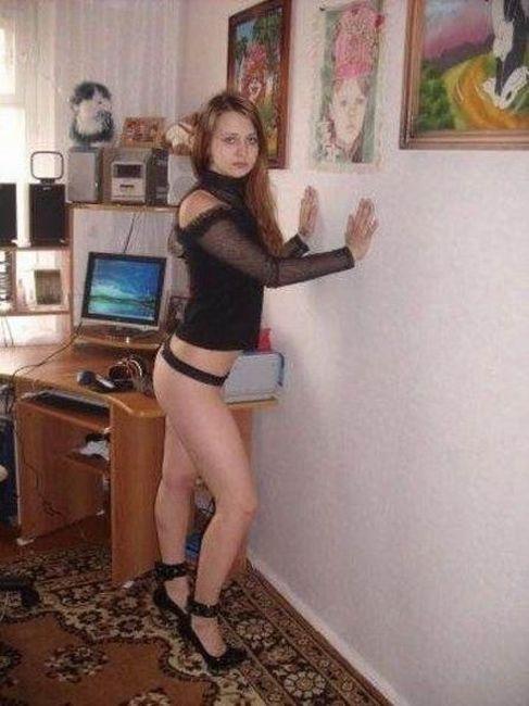 женщина хочет познакомиться в чувашии