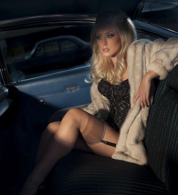 Секе авто девушки фото 365-91