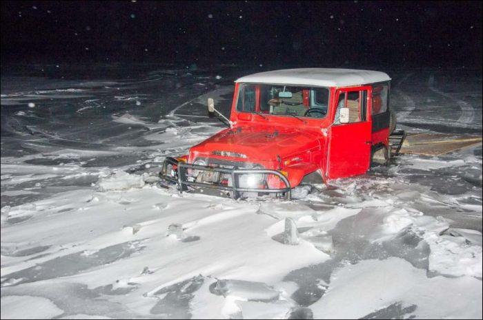 Nordman зимние шины отзывы