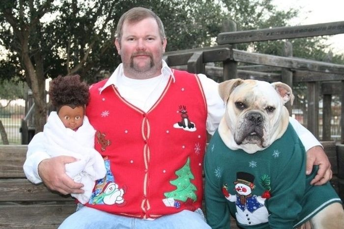 Самые смешные снимки животных за 2012 год (52 фото)
