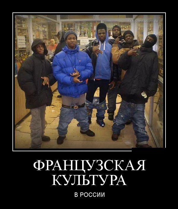 russkaya-zasunula-sebe-vo-vlagalishe