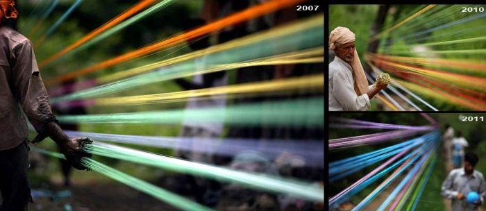Каждый год одно и то же (29 фото)