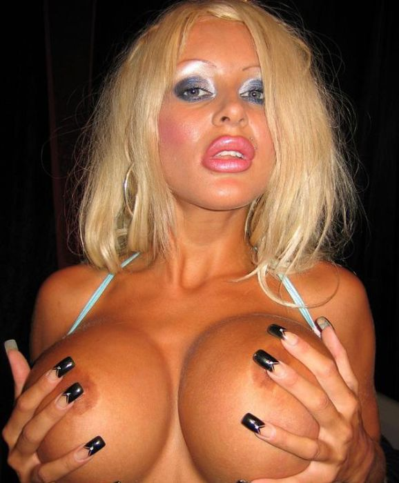 silicone-lips-hot-nude