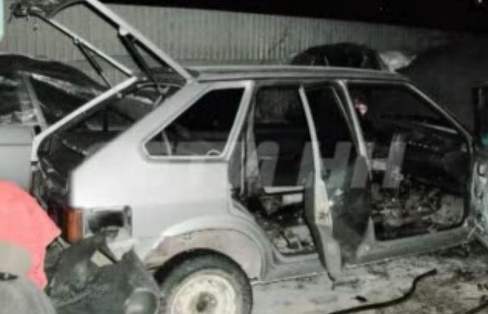 Как работает отдел уголовного розыска Нижнего Новгорода (9 фото + видео)