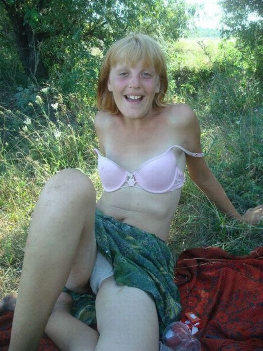 vk вконтакте фото бляди мини обтягивающие платья