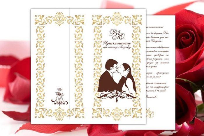 Делаем своими руками креативные пригласительные на свадьбу (27 фото)