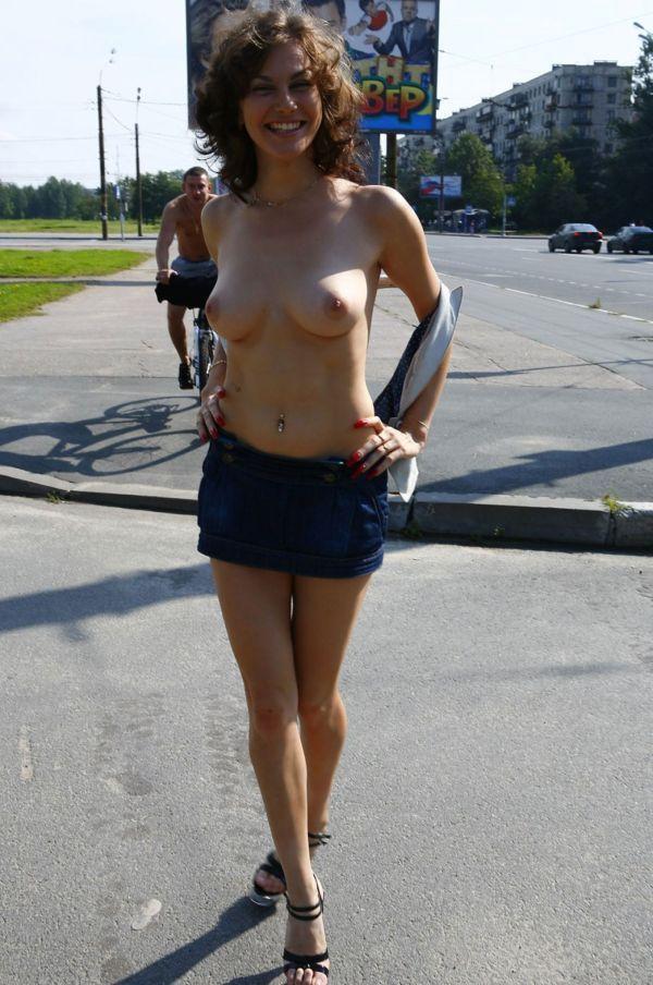 фото из порно клубов
