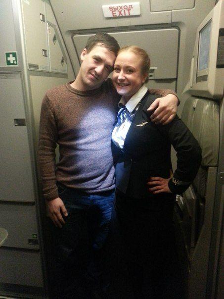 Непристойное видео стюардесс фото 7-659
