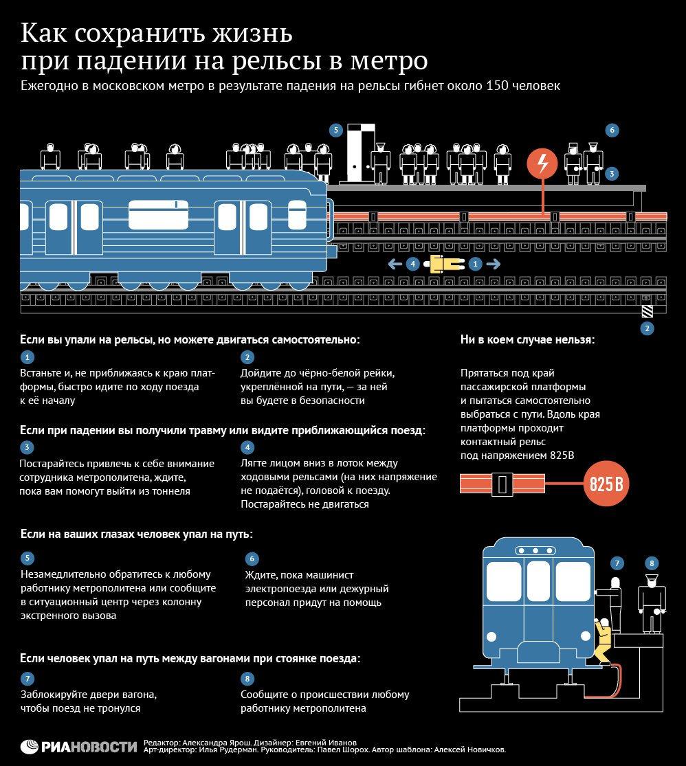 http://de.trinixy.ru/pics5/20130205/train_02.jpg