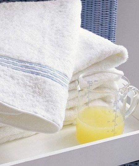 20 небольших хитростей для содержания дома в чистоте (20 фото)