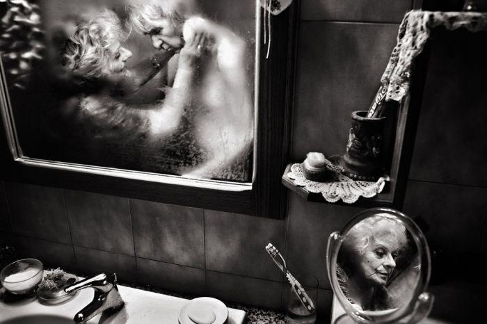Конкурс 2013. The Sony World Photography Awards (40 фото)