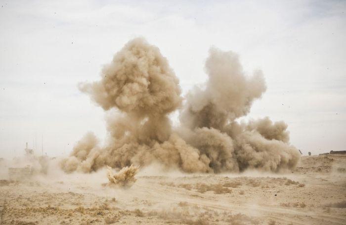 духи это не мистика статистика в афганской вайне другой стороны запахи