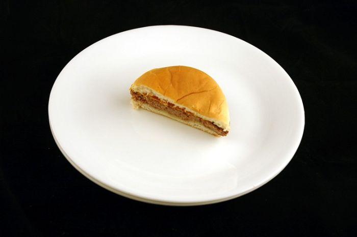 200 Kalori Yiyecekler (34 Fotograf)