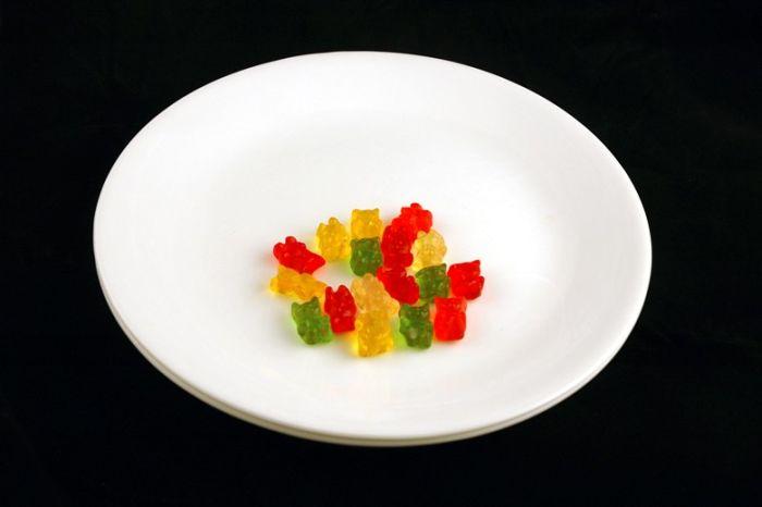 200 калорий на примере разных продуктов (37 фото)