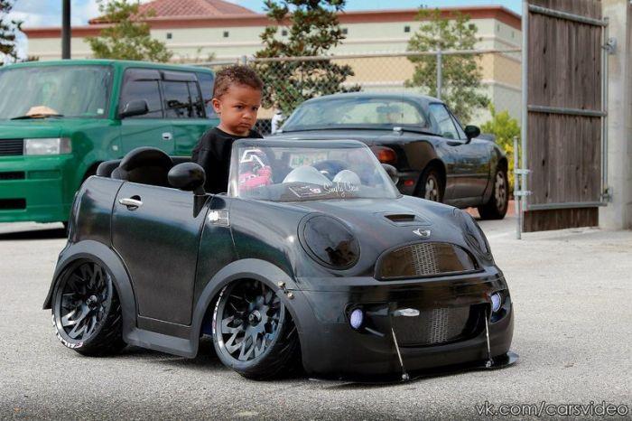 Фото приколы смешные авто