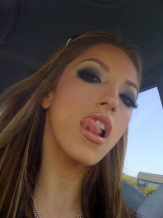 политика порно видео фото