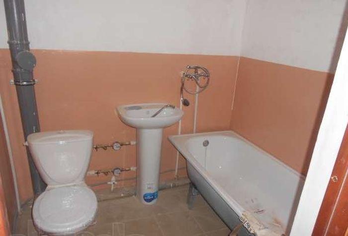 Массовая сдача в аренду квартир в Крымске (3 фото)