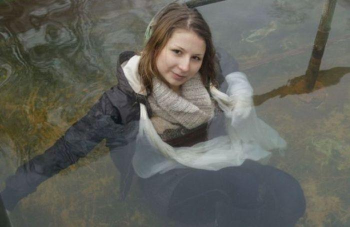 foto-kupayusheysya-devushki-v-dushe