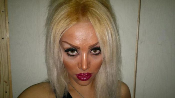 foto-strashnih-blondinok