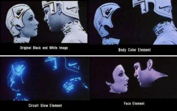 Подборка потрясающих эпизодов, снятых без применения спецэффектов (26 фото + 4 видео)