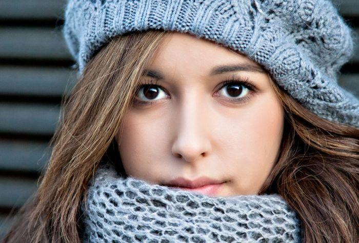красивые девушки фото 15 летние