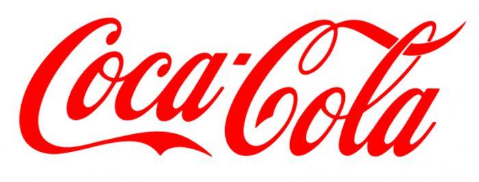 Стоимость создания самых знаменитых логотипов (12 картинок)