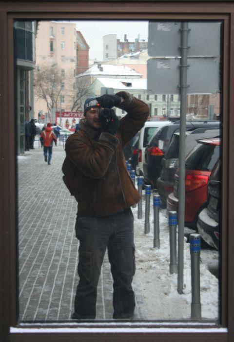 Троллинг Мосгордумы (39 фото + видео)