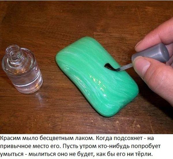 http://trinixy.ru/pics5/20130329/ptanks_02.jpg