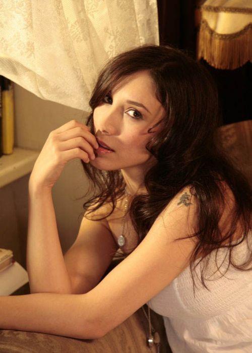 Актриса из ига пристолов порно фото 564-125