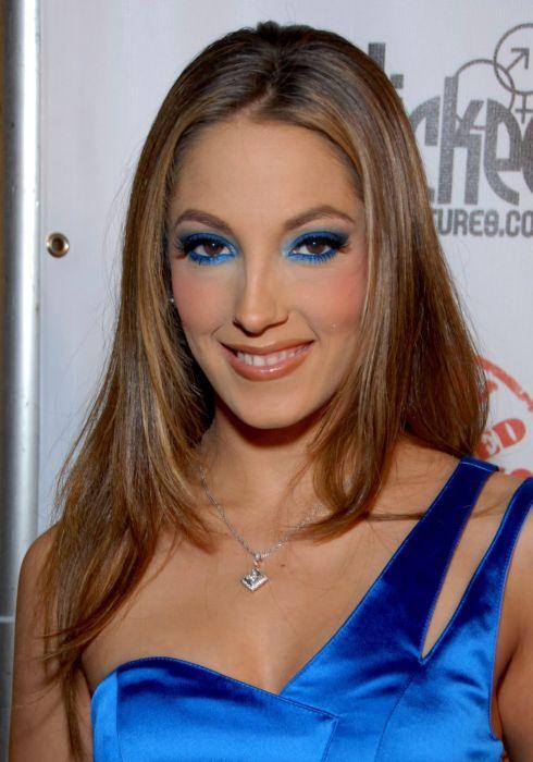 Коллекция самых богатых порно звезд (20 фото)