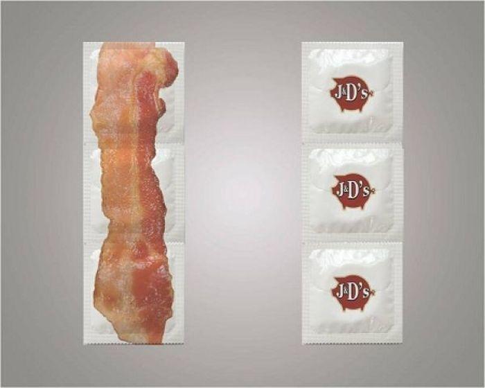 Колготках презервативы и девушки свой секс шпенски