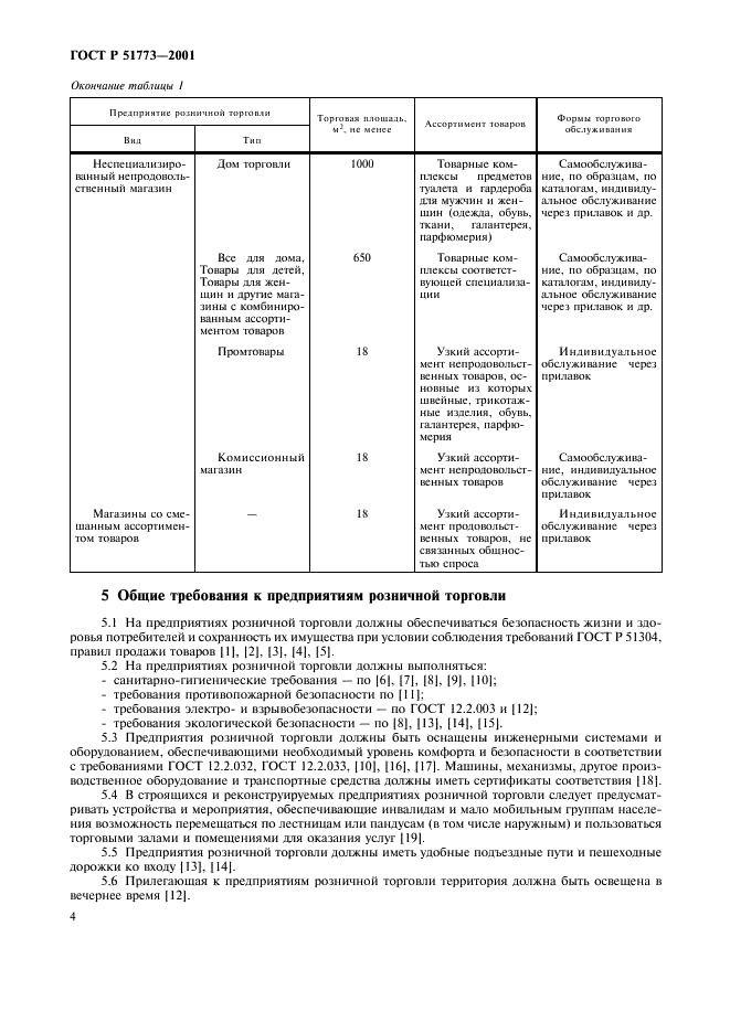 Права потребителя на заметку (9 фото + текст)