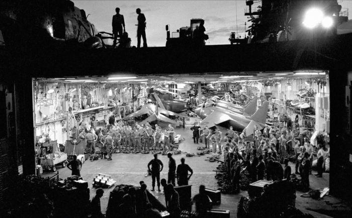 """Маргарет Тэтчер – """"Железная леди"""" жизнь в фотографиях (14 фото)"""