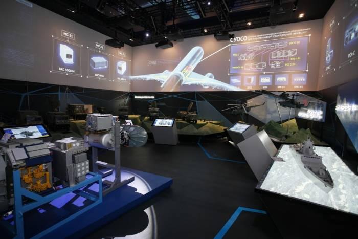 Россия снова научилась собирать самолеты?