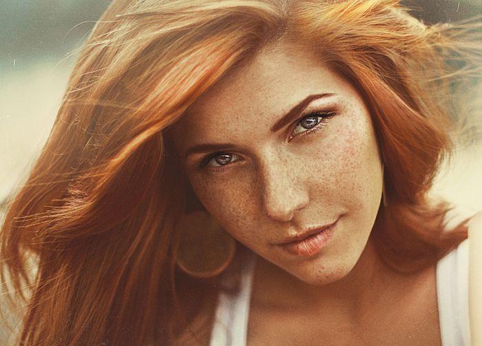 Очен красивая девушки фото фото 223-696