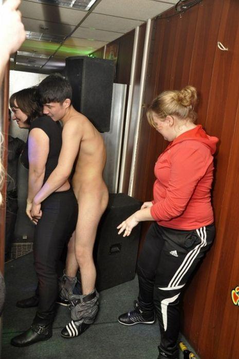 секс фото девушек омска