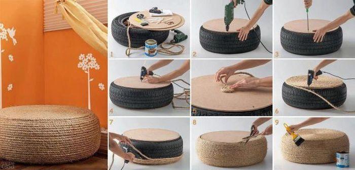 Как сделать красивое вещи на продажу