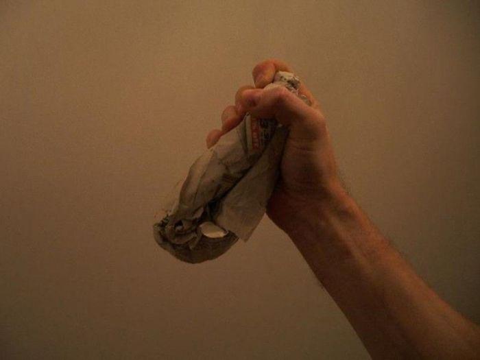ТОП-6 самых изощренных и необычных методов убийства (6 фото)