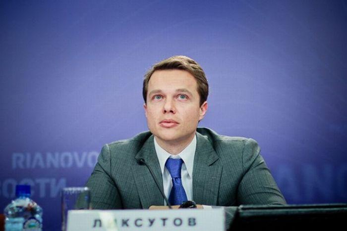 Самые молодые миллиардеры России согласно рейтингу Forbes (6 фото)