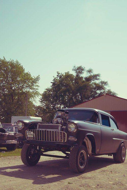 Подборка автомобильных приколов. Часть 16 (38 фото)