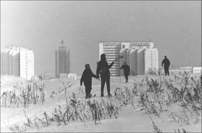 шлюхи юго запада москвы