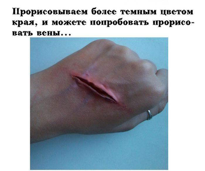 Укладка линолеума своими руками - пошаговая инструкция