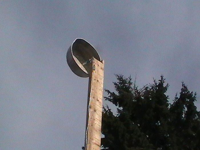 Как улучшить скорость интернета на даче (16 фото)