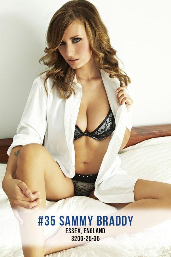 порно красоток топ моделей фото