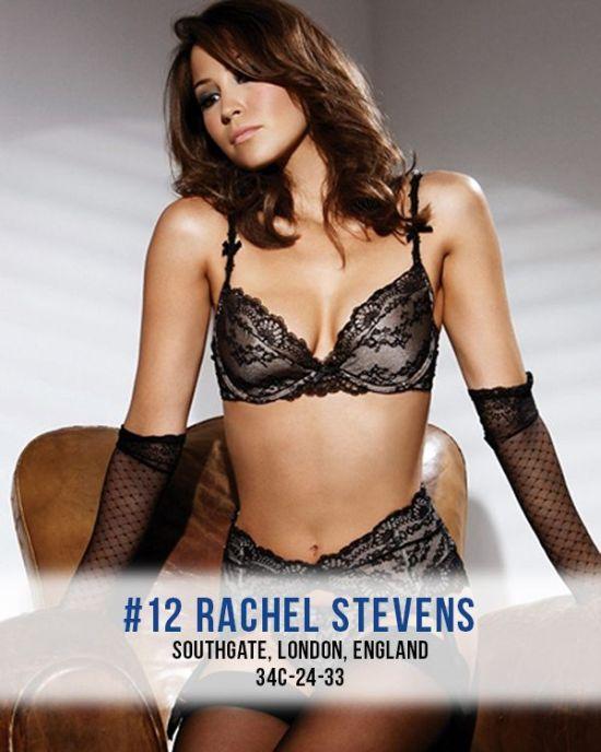 Красивые порно модели топ секс фото - XXX