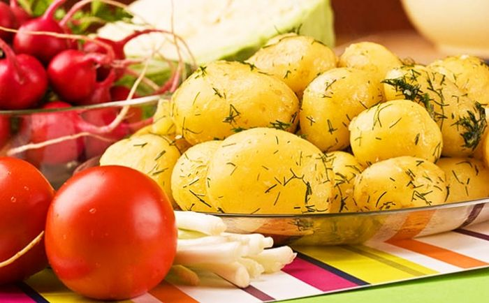 Неправдивые сведения на этикетках продуктов питания (5 фото + текст)