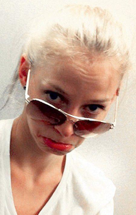 """Странные результаты рейтинга """"самые сексуальных знаменитости РФ"""" (12 фото)"""