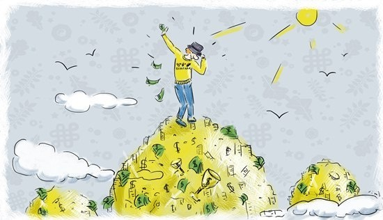 Экономические стратегии выходят на новый уровень