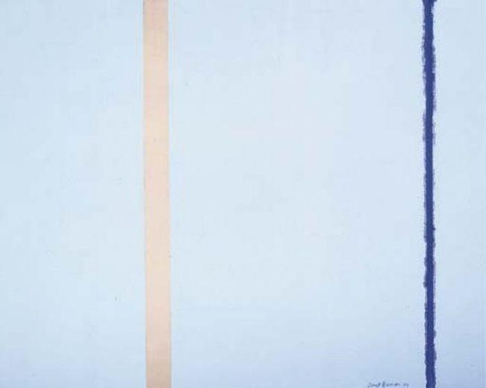Невероятно дорогие произведения современного искусства (11 фото)